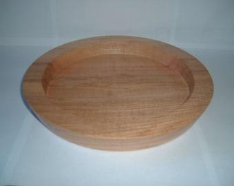 F 13 Large Dish