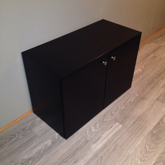 shoe cabinet with doors black shoe storage cabinet with doors fully assembled 26076