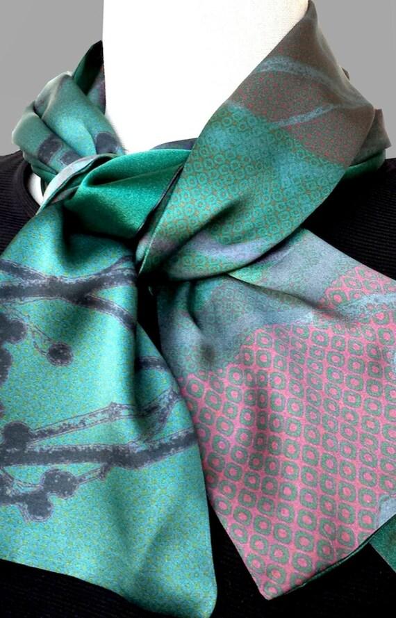 Potpourri Collection - NIKKI Series: Autumn Pattern