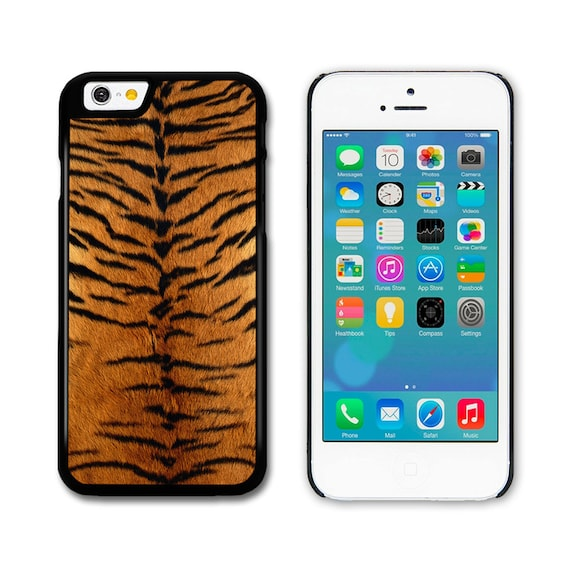 HTC phone cases for htc vivid : ... Stripes iPhone 4S 5S 5C 6 6S 6+ Samsung S3 S4 S5 A3 S6 Edge HTC Xperia