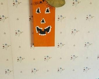 Halloween decorative