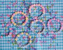 Bracelet cry baby - Melanie Martinez
