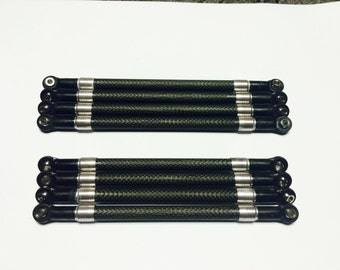 Hy-Impact  The Original Carbon Fiber RC links
