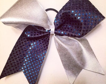 Competition Cheer Bow