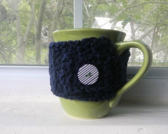 Mug Snuggie