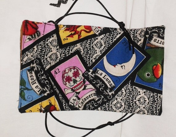 Tarot Bags Tarot Cards Cloths More: The Tarot Bag By TarotBagBoutique On Etsy
