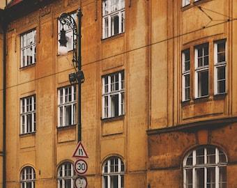 Prague Windows, travel photography, Limited Edition Print, Europe, Czech Republic, fine art photography, europe travel, Prague, photo