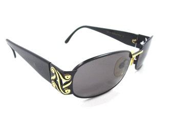 Vintage Megadesign Sunglasses