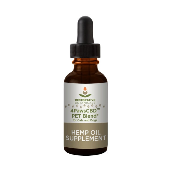 Hemp Seed Oil For Dogs Reviews