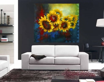 """Limited Edition - """"On the Bright Side"""" Fine Art Reproduction"""