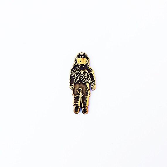 astronaut logo brand - photo #30