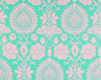 HALF METRE Amy Butler Love - Bali Gate in Pink