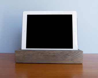 Harry – Tablet Stand