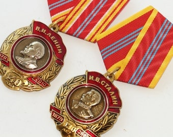 SOVIET Order.Military medal.Collectibles. Ussr order.Soviet award.Russian order.Retro order.soviet order