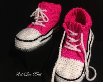 "slippers style ""converse"""