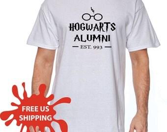 Harry Potter, Harry Potter shirt, Harry Potter tshirt, Harry Potter tee, Harry Potter tank, Harry Potter tank top, (WHITE) S00077