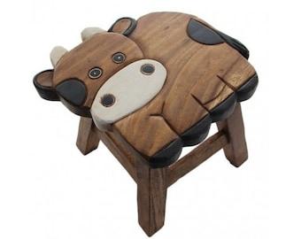 Chair, Children's Chair, Chair kids, baby chair, child's wooden chair