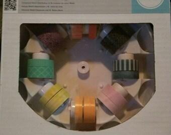 Washi Tape Dispenser