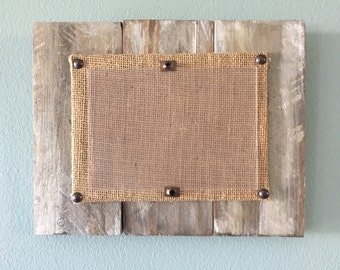 pallet picture frame reclaimed wood frame 4x6 5x7 8x10 distressed frame whitewash picture frame driftwood frame beach frame