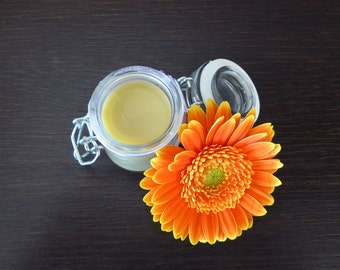 Soothing Lavender ointment