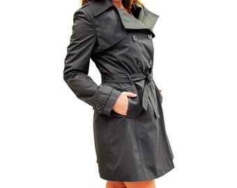 Business wear Coat/Jacket