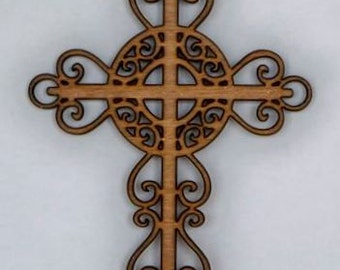 CROSS - CROS0003