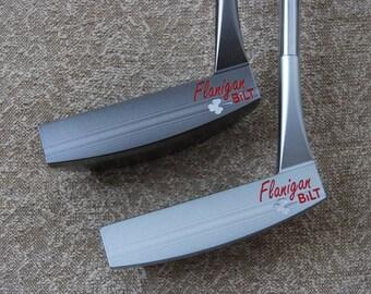 Custom Made Putter Model 87