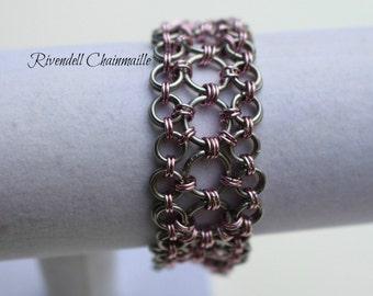 Maru Cuff Bracelet