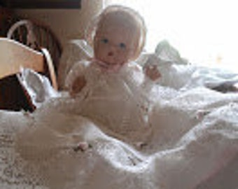 Christening Gowns