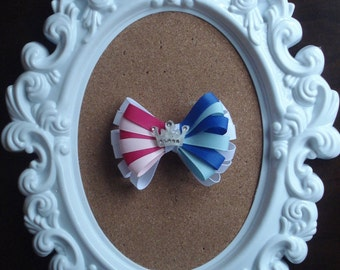 Disney Princess Sleeping Beauty Hair Bow