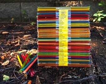 Honey Sticks (ordering link in details)