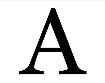 Alphabet flash cards, phonics, ABC, children learning reading, laminated alphabet letters, teaching tool.