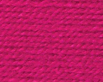 Stylecraft Special DK Bright Pink