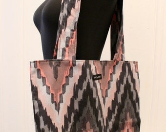 ON SALE Totes, totes, totes!