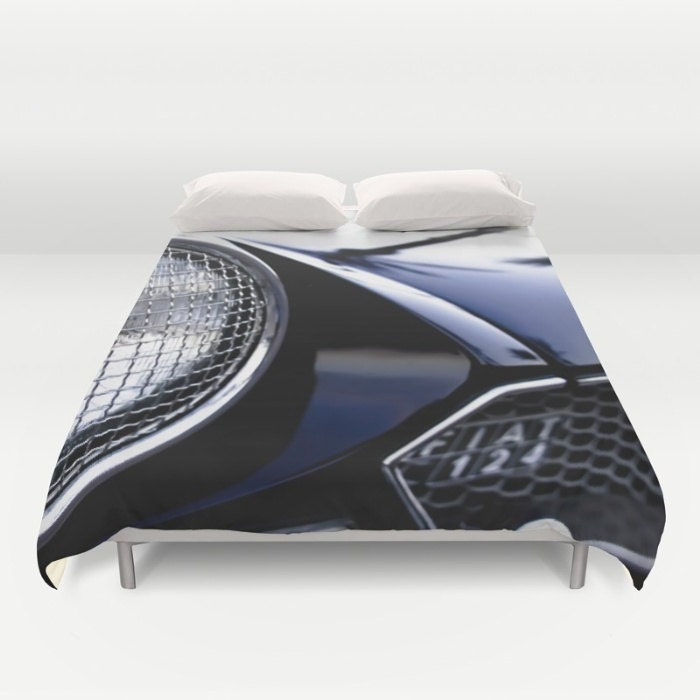housse de couette couette housse noir couette housse voiture. Black Bedroom Furniture Sets. Home Design Ideas