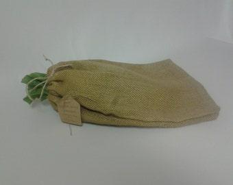 Produce Bag Large Size