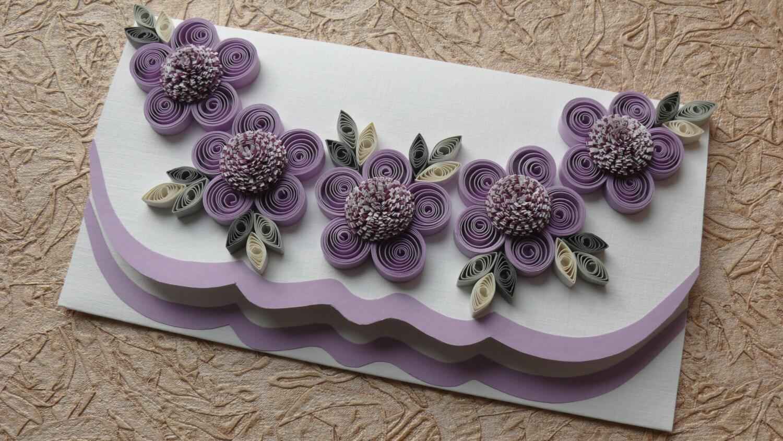 How Much Money As Wedding Gift: Wedding Gift Card Holder Wedding Money Gift Envelope