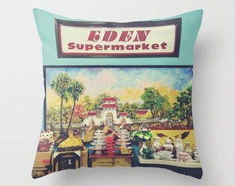 Quirky Sofas Etsy
