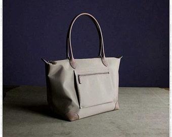 Handmade Longchamp No.1