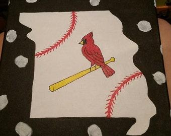 STL Cardinals