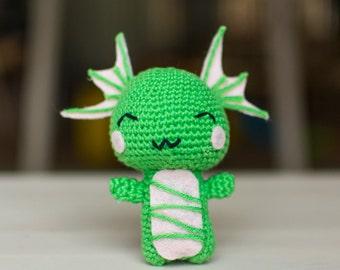Dragon (Customizable)