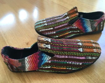 One of a kind Loafer Size 43