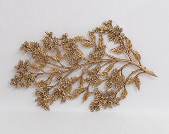 Large Rare Syroco Dogwood Blooms