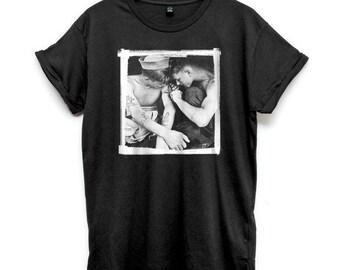 Sailor - shirt - men