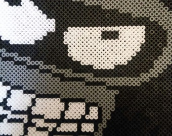 Bender beads