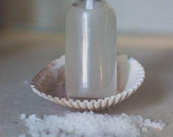Sea Salt Spray   Dead Sea Salt   Beach Hair