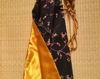 Katana sword bag