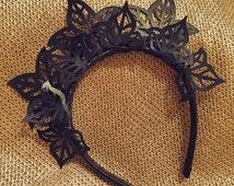 Belle Crown