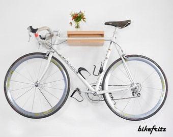 Bikefritz Natur