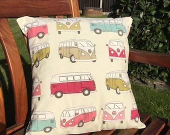 SALE Camper van Cushion Covers ,  Camper van , VW